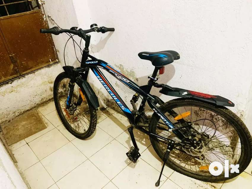 Cycle for sale 0