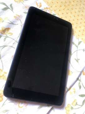 Canvas tab p701