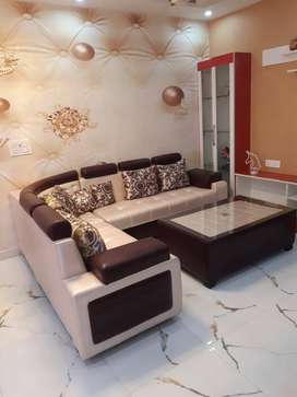3 BHK LUXURY FLAT FOR SALE IN SECTOR-115 MOHALI