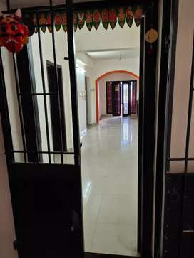 2BHK Apartment for monthly rental
