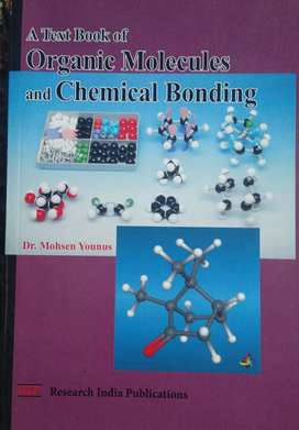 I am Ph.D in Chemistry, require a job in Teaching