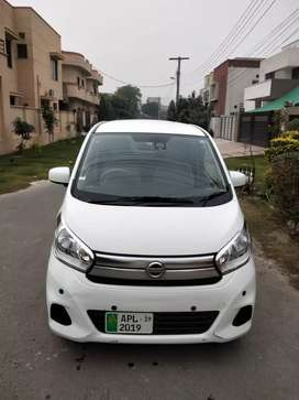 Nissan dayz Package X for sale
