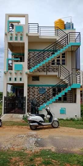 Good house sathgali