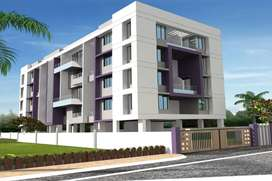 1 Bhk Ready Passion Sale In Loni Kalbhor