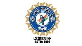 Jai Bharat cricket store Delhi