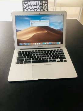 MacBook Air Core i5