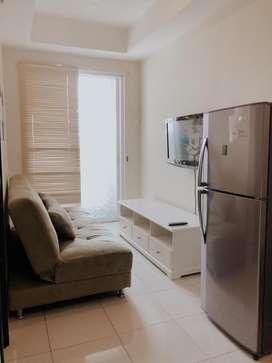 Apartment Belmont Residence 1 BR