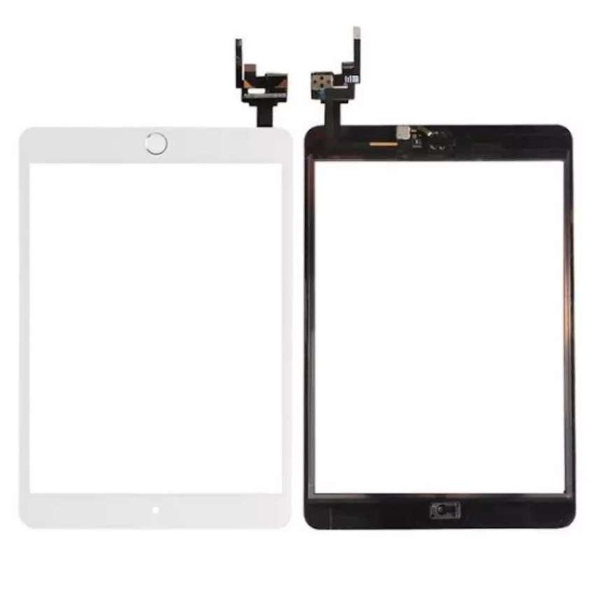 Kaca Touchscreen Ipad MINI 3 (sudah ada Home Button) 0