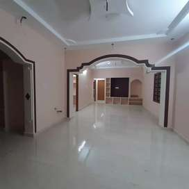 East facing, new building, 3bhk house,subash nagar, tirupathi