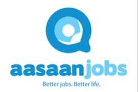 Grocery Delivery Gangavathi(Aasaan Jobs Client)