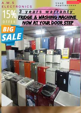 BIG SALE USED ELECTRONICS NOW ON WEELS TO UR DOOR STEP