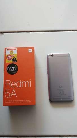 Redmi 5A Normal Jaya
