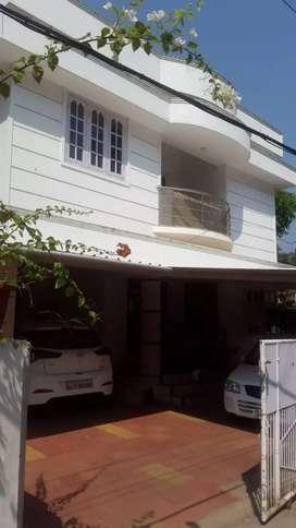 4 Bhk Individual villa
