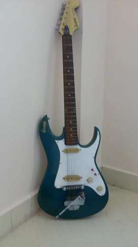 Givson Electric Guitar  for Sale