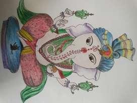 Hi ! I'm Deepa Murthy. V
