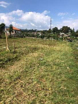 Jual Cepat Tanah Kavling Mulai 1,9 Juta dekat Dusun Bambu Bisa Dicicil