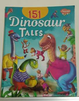 Story book for kids