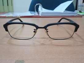 Kacamata Calvin Kleinn