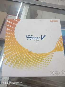 evercoss winner V TAB jual murah