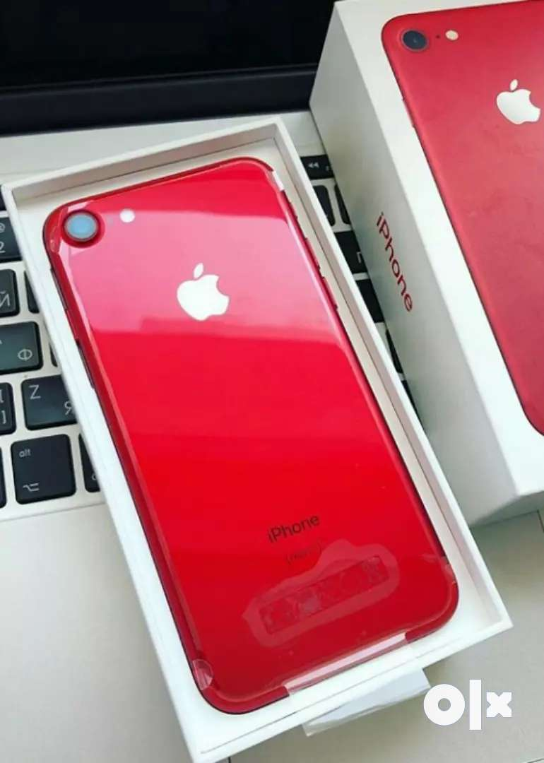Fantastic performance iphone model in best price 0