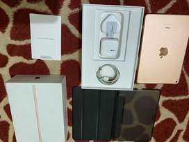 Ipad mini 5 64gb Wifi Only Fullset Original