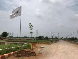 Best gated colony plots 80%lonable