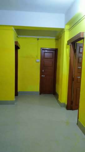 Independent house for rent 2 bhk