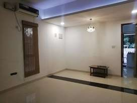 5BHK Villa FOR RENT ELECTRONIC CITY P1