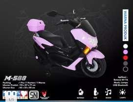 motor mainan anak>111