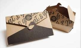 Box Makanan Custom Termurah Terpercaya Se Kota Kebumen
