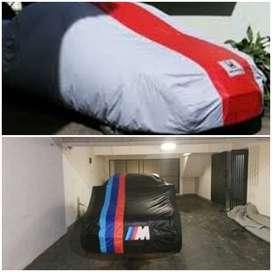30Mantel,selimut,penutup,cover mobil bandung