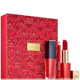 Estée Lauder Lady Luck Red limited Edition