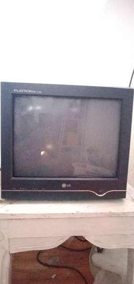 Monitor eks komputer