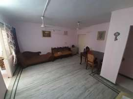 2 bhk Furnished Flat On Rent For Girls