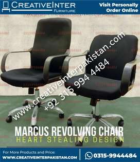 Office Chair BackSupported Gr8pricestyle Table Furniture Sofa