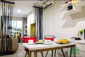 3 Bedroom 103m2 Yudhistira Mataram City