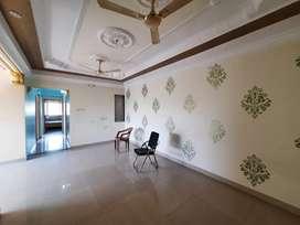 FOR RENT! 3BHK, 2LB, Semi-furnished beautiful flat. Read Description.