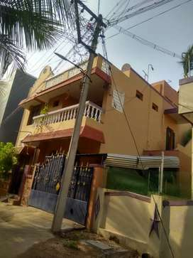 2BHK for Rent in Otteri,Bagayam