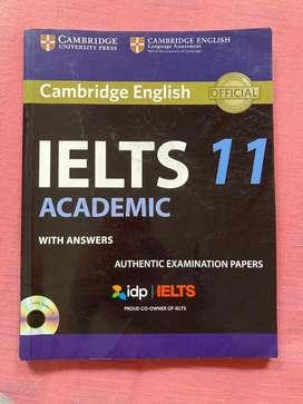 Ilets cambridge edition 2019 all in good condition