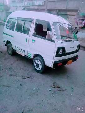 I want to sell my hiroof in good used condition