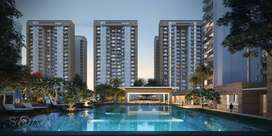 (Costing is very less for this deal, Sector 150, Expressway, Noida 3 B