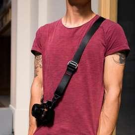 Peak Design Slide Lite Camera Sling Strap