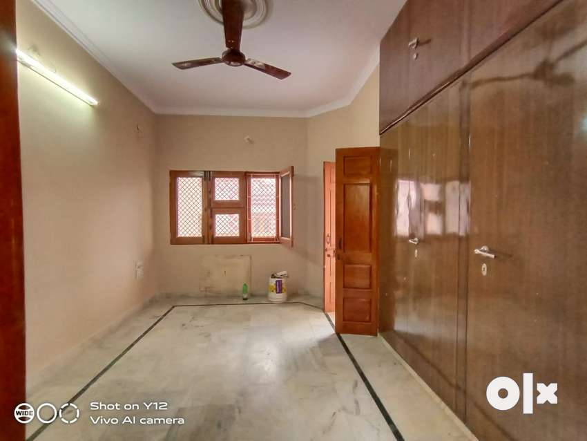 2 room set with store & pooja room available for rent. 0