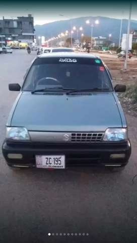 car in good condition totly genuine, only serious buyers call