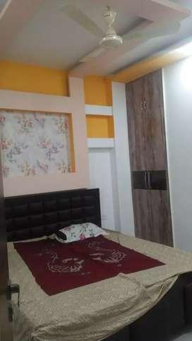 Dipawali dhamaka offer 3 Bhk led free with lift pm awas yojana 90% lon