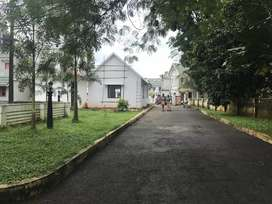 4 Bedroom Villa with interior deco & indoor water body & prayer room