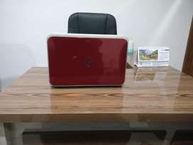 Laptop for sale i5-3210M DELL INSPIRON