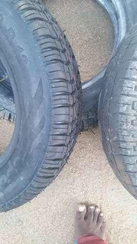 Omni tyres 3