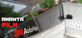 KACA FILM 3m dll MURAH BERGARANSI LENGKAP
