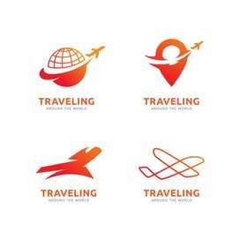 Jasa Desain Grafis Logo Brosur Banner Packaging Undangan Dll   980989